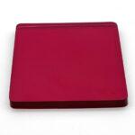 Красный-пурпурный